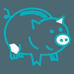 Piggy-Bank-250px
