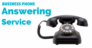 Business-phone-answering-service-1200×630-500×263