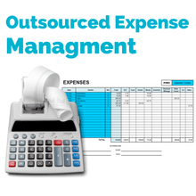 outsource expense management