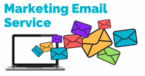 Marketing-email-service-1200×630-1024×538