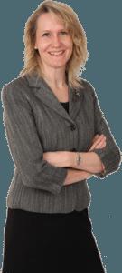 Oneresource-staff-Sara copy no line