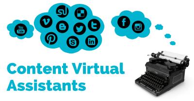 Content-virtual-assistants-1200×630