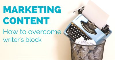 Generating-marketing-content-online-how-to-overcome-writers-block