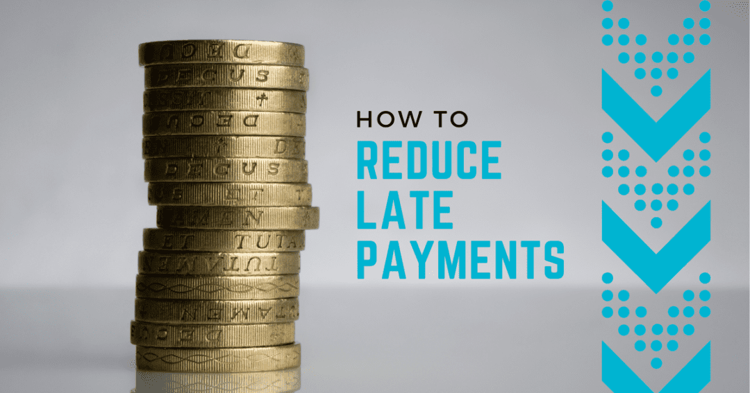 How affordable bookkeeping services can help reduce late payments