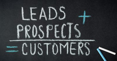 Leads-Prospects_lrg