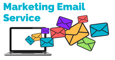 Marketing-email-service-1200×630