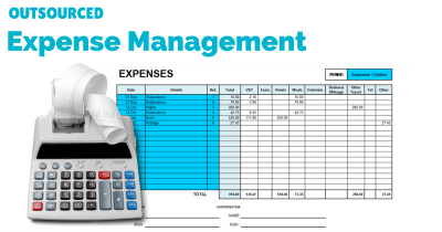 Outsource-expense-management-1200×630