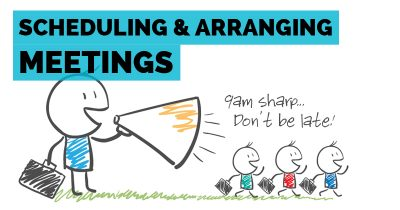Scheduling-and-Arranging-Meetings_lrg