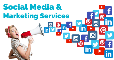 Social-Media-and-marketing-services-1200×630