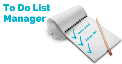 Todo-list-task-manager-1200×630