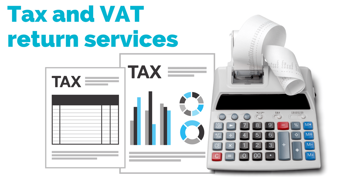 vat return services | © one-resource.com