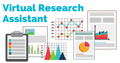 virtual-research-assistant-1200×6301